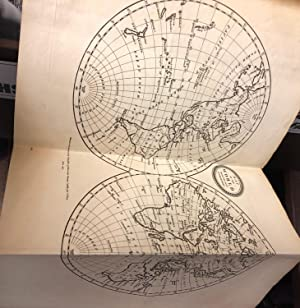 A General View of The World, Geographical, Historical, and Philosophical; on a Plan Entirely New: ...