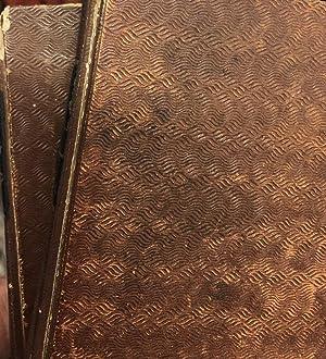 Lettres Provinciales. 2 Vols: PASCAL, Blaise