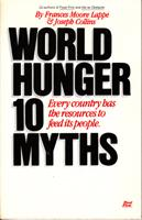 World Hunger - Ten (10) Myths. Every country has the resources to feed ist people