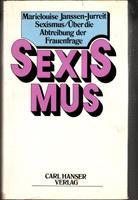 janssen-jurreit sexismus