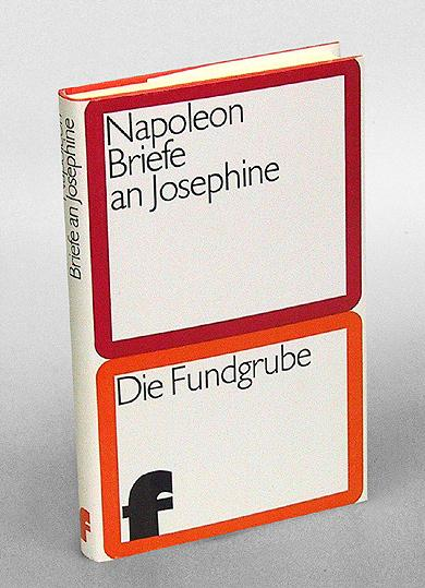Briefe Von Napoleon : Napoleon zvab