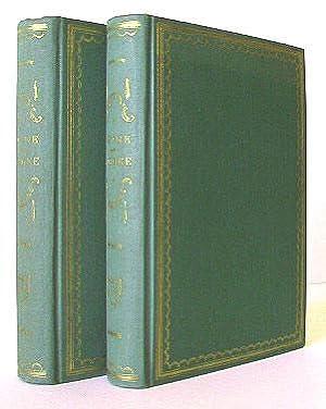 Heinrich Heine. Dichtungen. 4 Bände in 2. Eingeleitet von Bertha Badt-Strauß.: Heine, ...