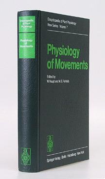 Physiology of Movements.