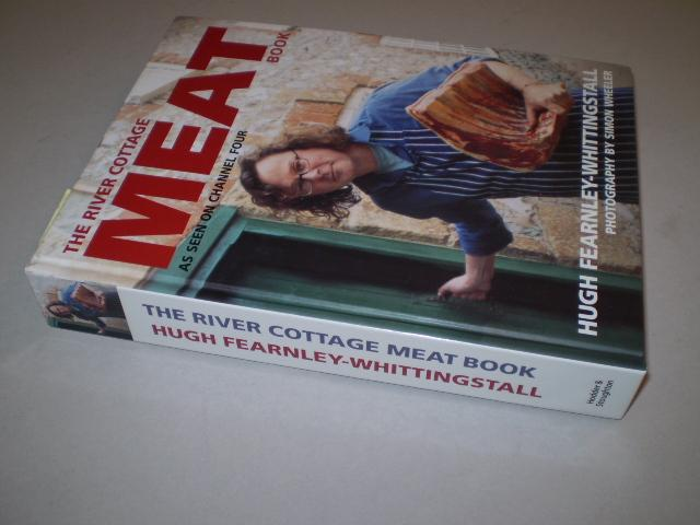 river cottage meat book hugh fearnley whittingstall recipes meat rh foodnews club river cottage meat book lamb tagine the river cottage meat book recipes