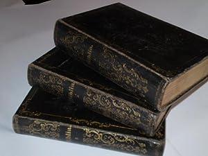 Bibelen eller den hellige Skrift, paany oversat: BIBLIA. - BIBELEN.