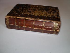 Kogebog for smaa Huusholdninger, indeholdende Anvisning til: A.M.Mangor