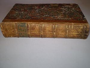 Naturhistoriens Philosophie: William Smellie