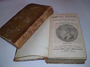 Samtlige værker af det latinske oversatte og med oplysende commentar forsynede ved Jacob ...