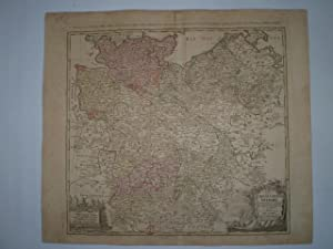 Repræsentationem hanc c e Circuli Saxonici Inferioris ad Mentem Domini D. Büsching.: ...
