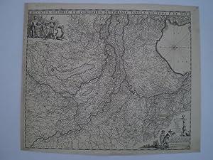 Ducatus Geldriæ et Comitatus Zutphaniæ Tabula.: http://www.andersenant.dk/bogbilleder/...