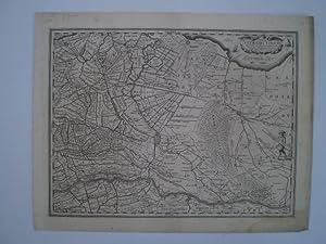 Episkop. Vltraiectinus. Auct. Balthazaro Florentio a Berkenrode.: HONDIUS, H.