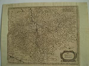 Das Königreich Böhmen.: BUSCH, G.P./ BEROLINI.