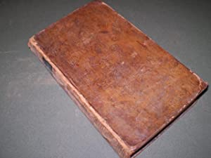 Memorabilia Cantabrigiae, or An Account of the Different Colleges in Cambridge. Biographical ...
