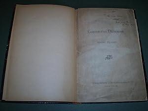 Goethe und Dänemark: Georg Brandes