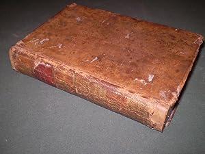 Précis théorique et pratique sur les maladies des yeux.: Demours, Antoine Pierre