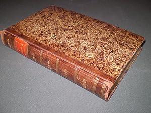 Underrättelser om det nuvarande Grekland, samlade på en resa af J.L.S. Bartholdy: ...