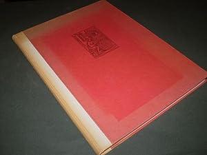 Gamle danmarkskort. En historisk oversigt med bibliografiske noter for perioden 1570-1770: Bo ...