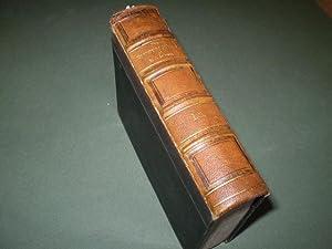 Nye Eventyr og Historier 1. række.1.-4. Samling+ 2. række 1-2. samling: H.C.Andersen