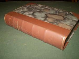 Paa flygtende fod. Roman fra slottene ved Dnjestr: Emil Rasmussen