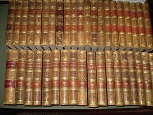 Historisk Archiv.Et Maanedsskrift for populaire Skildringer af historiske Personer og Begivenheder:...