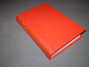 To Kroner og halvtreds - og andre Skærmydsler. Illustreret af Louis Moe: Gustav Wied