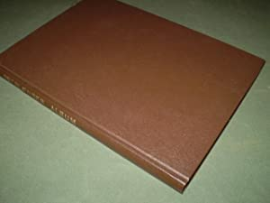 Oberlænder-album: Oberlænder