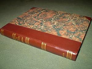 Historier. Med 55 Illustrationer efter Originaltegninger af V. Pedersen, skaarne i Træ af Ed....
