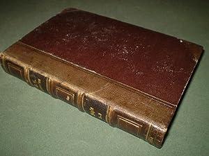 Digte første og anden deel: H.C.Andersen
