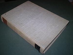 Malerfaget. (Haandværkets Bog).: Gregor Paulsson og Aage Sølver-Schou