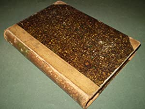 Skildringer af Dyrelivet i fortid og nutid. Populære forelæsninger holdte i Den ...