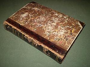 Lærebog i Naturhistorien for Begyndere: R(rederik) C(hristian) Nielsen