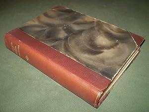 Folkene og sandheden. Grundtræk af det religiøse aandslivs udviklingshistorie: O.Thune...