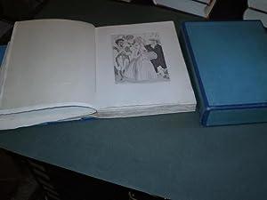 Lettres persanes.: MONTESQUIEU, CHARLES de