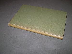 Mit Livs Eventyr. Fortsættelse. (1855-1867). Udgivet af Jonas Collin.: ANDERSEN, H.C.