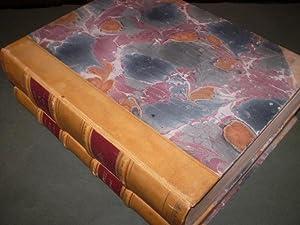Moniteur des Dates, contenant un million de renseignements biographiques, géné...