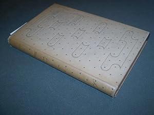 Journal, 1939-42.: GIDE, ANDRÉ