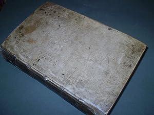 Den Vitberømte oc Nafnkundige Philosophi eller Visdoms-Elskeris Skrifter som om Sæ...