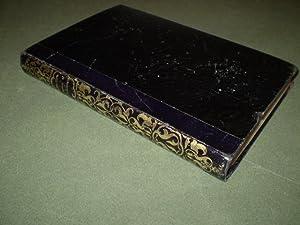Opdagelsen af Nordvestpassagen. Efter Captain Mac-Clure's Journaler udgivet af Captain Sherard...