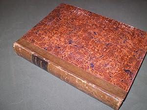 Diversarum gentium historiæ antiqvæ scriptores tres. Iornandes Episcop. De Regnorum ac ...