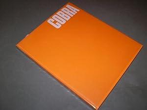 Cobra.: JESPERSEN, GUNNAR