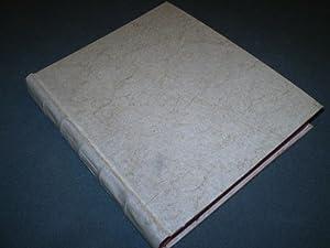 Themis Cimbrica, sive de cimbrorum et vicinarum gentium antiqvissimis institutis commentarius.: ...