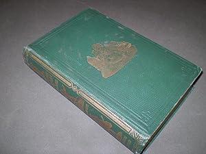 The Comic History of England. 2 vols.: BECKETT, GILBERT ABBOTT
