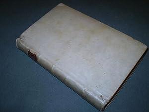 Istoria del Cielo considerato secondo le idee de' poeti, de' filosofi, e di Mosè (...