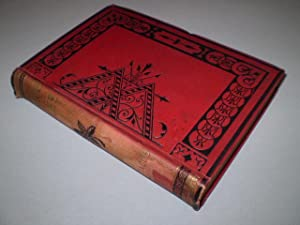 HINDOO TALES, OR THE ADVENTURES OF TEN PRINCES. Freely Translated from the Sanscrit of the ...