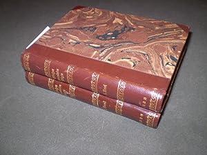 Samlede Digte. 2 bind.: BLICHER, ST. ST.