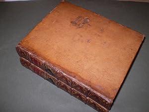 Quinti curtii rufi de rebus gestis Alexandri Magni, regis Macedonum, Libri Superstites. Cum omnibus...