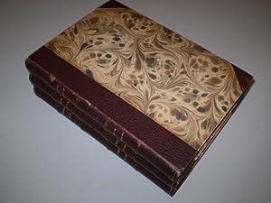 Gentofte. 3 bind. (I. Fra istid til nutid. II. Fra Tuborg til Bellevue. III. Fra Søholm til ...