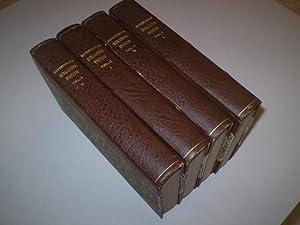 Repertorium bibliographicum in quo libri onmes ab: HAIN, LUDOVICI