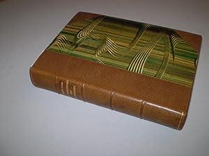 Das Fachwissen des Buchbinders. Vorbereitungsbuch für die Fachprüfungen im ...