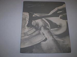 Georg Jensen Sølv. Katalog. Forord af Svend Erik Møller.: JENSEN, GEORG)